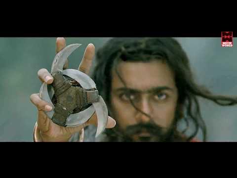 Malayalam Movie Full # Malayalam Films Full Movie # Malayalam Online Movies