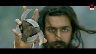 Nonton 7aum Arivu Malayalam Movie Full   Malayalam Films Full Movie   Malayalam Online Movies Film Subtitle Indonesia Streaming Movie Download