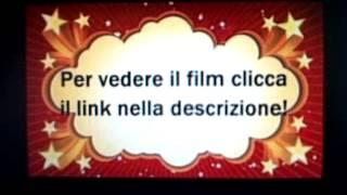 Nonton Fast and Furious 6 | Film Completo ITA (link in descrizione) Film Subtitle Indonesia Streaming Movie Download