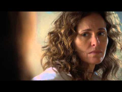 The Leftovers/Season1: Episode #10 - Preview