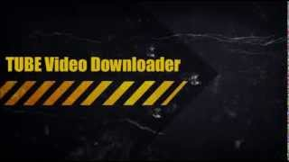 Video TUBE Video Downloader MP3, 3GP, MP4, WEBM, AVI, FLV September 2018