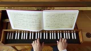 Download Lagu Tutti Mozart 4 - Nannerl Notenbuch 10-11 - The Life of Nannerl Mp3