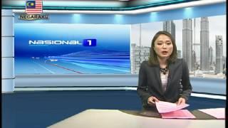 #PETRONAS: HANTAR KARGO LNG PERTAMA KEPADA THAILAND [22 JULAI 2017]