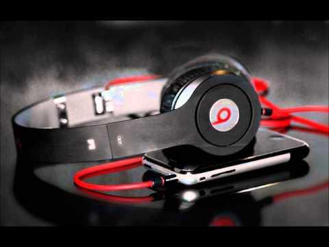 Adam Lambert - If I Had You (Tony Pryde Remix) (видео)