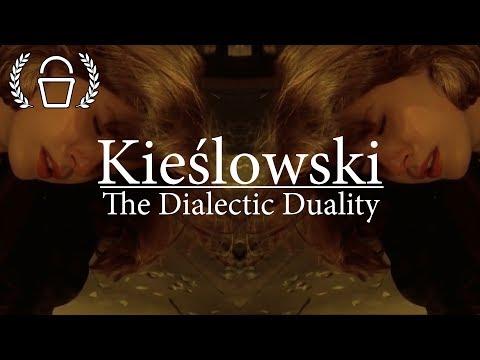 Kieślowski: The Dialectic Duality | Film Essay
