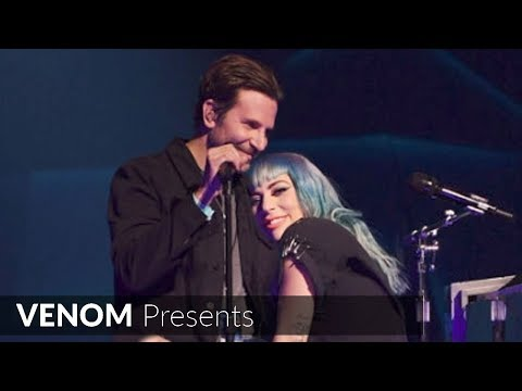 Lady Gaga, Bradley Cooper - Shallow (Live At ENIGMA)