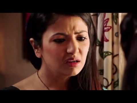 Video Very Beautiful Woman in Love with Old Man download in MP3, 3GP, MP4, WEBM, AVI, FLV January 2017