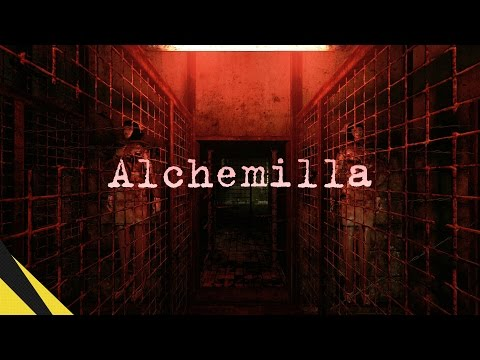 [SFM] Alchemilla Mod (Trailer)