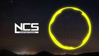 Video NIVIRO - Flashes [NCS Release] MP3, 3GP, MP4, WEBM, AVI, FLV Maret 2019