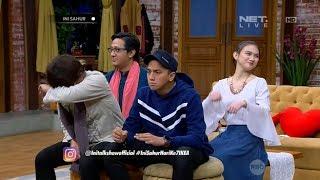 Video Jadi Ini Reka Ulang Saat Melody Bagi-bagi Contekan MP3, 3GP, MP4, WEBM, AVI, FLV November 2018