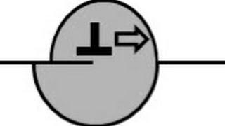 Mechanical properties of steels 23 - precipitation hardening
