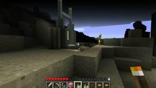 Minecraft: Black Desert - Episode 16 - Wool Collecting