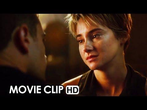 PUTLOCKER~@ Insurgent Online Free MOVIES IMDB
