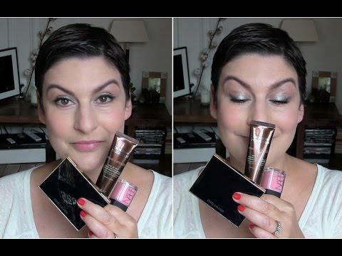 beaute Découvertes et favoris   août 2014 maquillage