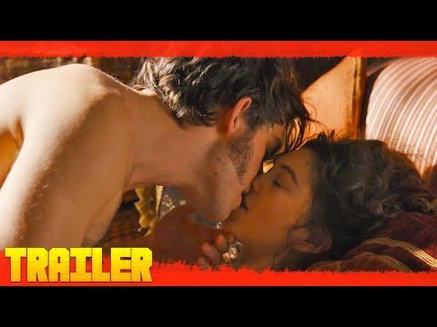 Bridgerton Temporada 2 (2020) Netflix Serie Tráiler Oficial Subtitulado