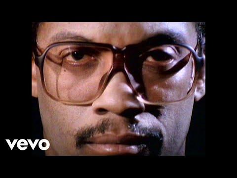 Herbie Hancock - Autodrive (Video)