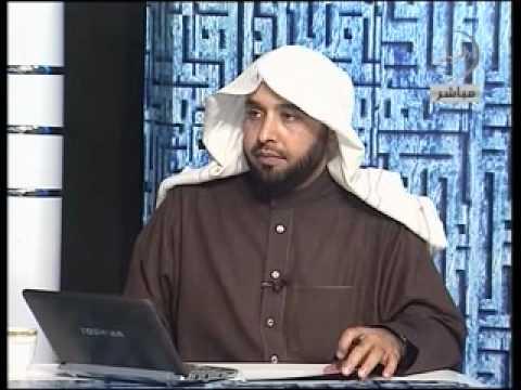 حكم من سلم من الصلاة قبل إمامه سهواً