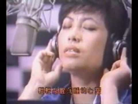 Video Chinese Song- 明天会更好 (tommorow will be better) download in MP3, 3GP, MP4, WEBM, AVI, FLV January 2017