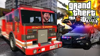 Join SkyVsGaming and friends for some hilarious GTA 5 PC Online Funny Moments in GTA 5 - SKY'S TACO STAND! (GTA 5 PC Online Funny Moments)!Merch - http://www.teespring.com/stores/skyarmyHey yall welcome back to GTA 5 - SKY'S TACO STAND! (GTA 5 PC Online Funny Moments) with SkyDoesMinecraft, RedVacktor, PrestonDanger and AlaskAngeles. Now today we decided because AlaskAngeles was feeling hungry we decided to go on a journey to try to find a taco truck because… why not! Can we all agree Grand Theft Auto is one of the best video games to play with friends. There is nothing quite like running around with all your friends causing havoc stealing cars and shooting up random people. If you enjoyed watching this video slap that like button and comment down below your favorite moment. Thanks for watching this episode of GTA 5 - SKY'S TACO STAND! (GTA 5 PC Online Funny Moments) with SkyVsGaming and friends! Leave a like and be sure to subscribe for more awesome videos! Thanks, bye! Friends:Red - http://www.youtube.com/redvacktorPreston - http://www.twitter.com/prestondanger_Evan - http://www.twitter.com/alaskangeles