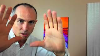 ASMR Relaxation Session 6 Dr Dmitri & Manwelle Hand Movements & Sand in 1st person view.  ** Warning slight camera movements ** recorded with OKM in ear mics and pivothead camera built into glasses.  This is a test to see if this is something i could explore more?his is a style of video i want to try.  the camera works need improvement and the field of view is to narrow.  This was filmed with Sunglasses camera, Pivothead Durango.  Mics are OKM in ear binaurual
