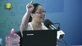 """Susy Aquino Gautreau: """"Todas hemos sido acosadas"""""""
