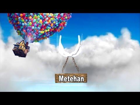 METEHAN İSMİNE ÖZEL NİNNİ