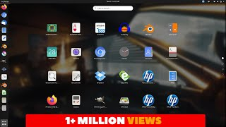 Video Introduction to Linux MP3, 3GP, MP4, WEBM, AVI, FLV Juni 2018