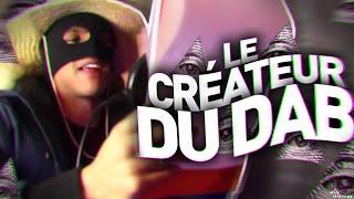 """Video LE CRÉATEUR DU """"DAB"""" ! - MASKEY MP3, 3GP, MP4, WEBM, AVI, FLV Mei 2017"""