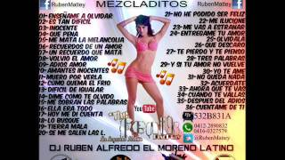 Download Lagu Vallenatos Romantico Mezcladito (the fenix discplay)-(El Moreno Latino Dj) Mp3