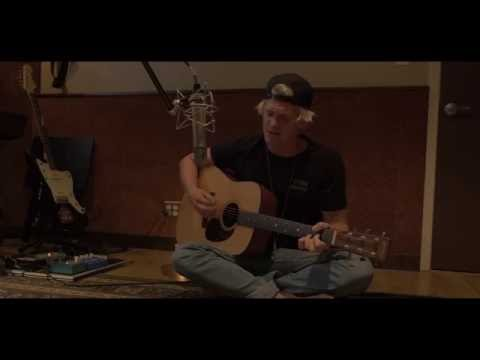 Burn One Down / Redemption Song Acoustic