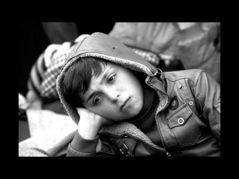 Ειδομένη - Ότι είδα / Idomeni - What I Saw