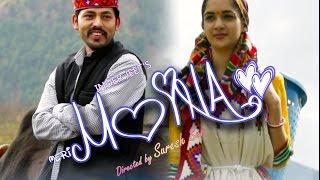 Download Lagu Best Himachali Song 2016   Moina   Official Video   InderJeet   iSur Studios Mp3