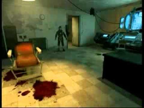 Half-Life 2 by Мэддисон