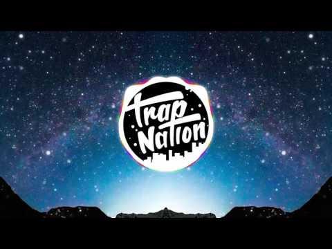 twenty one pilots - Heathens (DISTO Remix) (видео)