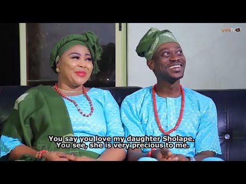 Ayoka Latest Yoruba Movie 2020 Drama Starring Lateef Adedimeji | Nkechi Blessing | Wunmi Ajiboye