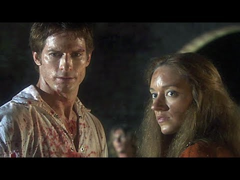 Legend of the Red Reaper - Action,Adventure,Fantasy, Romance - Tara Cardinal,