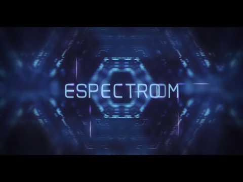 ESPECTROOM