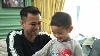 Video JANJI SUCI - Rafathar Minta Kapal- Kapalan Yang Bisa Di Naikin (16/3/19) Part 1 MP3, 3GP, MP4, WEBM, AVI, FLV Maret 2019