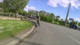 Video 4 jours de Dunkerque 2015 - Résumé étape 1 MP3, 3GP, MP4, WEBM, AVI, FLV Mei 2017