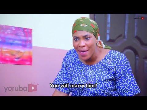 Oro Obi Yoruba Movie 2019 Now Showing On Yorubaplus