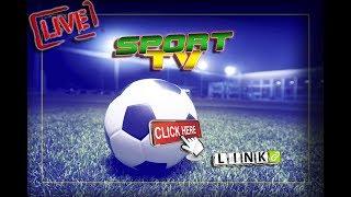 Live Stream Match ⇨ @.http://youtube.allsports-world.com/gE3 Turkmenistan U23 vs Syria U23 AFC Championship - Qualification...
