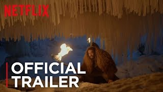 Nonton Frontier  Season 3   Official Trailer  Hd    Netflix Film Subtitle Indonesia Streaming Movie Download