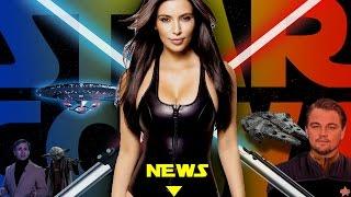 Ver online Star Cows IV y Kim Kardashian