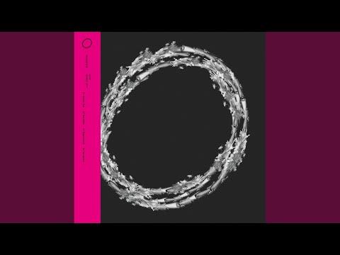 Karimba (Original Mix)