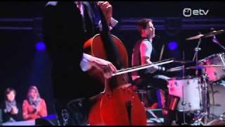 Ithaka Maria - Hopa'pa-rei! (Eesti NF 2011)