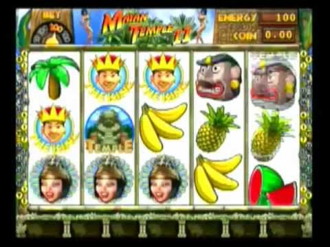trucchi slot machine - http://www.aamscasinoonline.com/slot-machine-bar/elsy/trucchi-slot-five-points Tutti i trucchi validi per la slot multigame Five Points della Elsy. Consulta ...