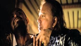 Nonton Java Heat - Official Trailer Film Subtitle Indonesia Streaming Movie Download