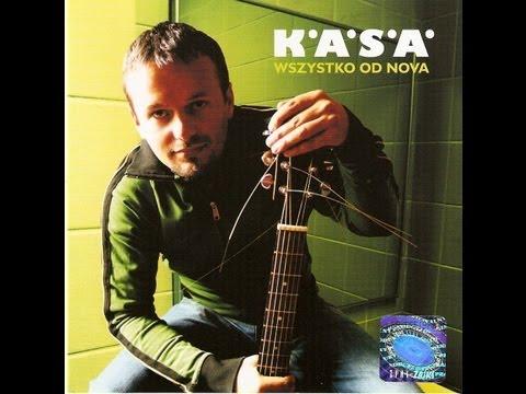 Tekst piosenki K.A.S.A. - Chciałbym cofnąć czas po polsku