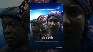 Ijele's Wife Nigerian Movie [Part 1] - Nkem Owoh, Tonto Dikeh