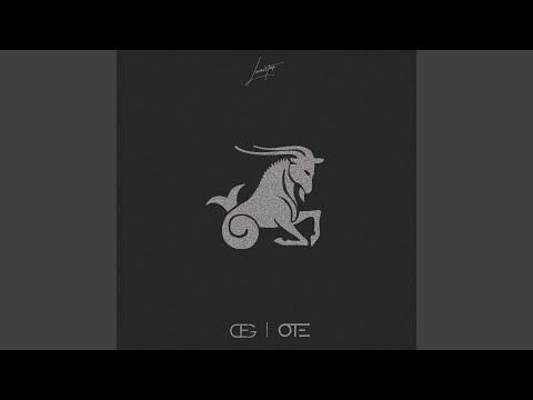 Couga (feat. Isaac Wilson, EezyThaDon & M2Kane)
